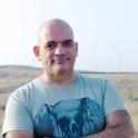 Nicos Philippou