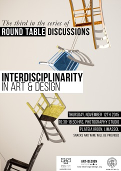 invitation_round_table